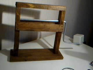 Pr requis pour la fabrication d 39 une cotte de mailles - Fabrication cotte de maille ...